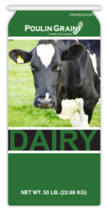 Dairy-Thumb