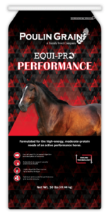 Ep Performance Thumb Henniker Farm Amp Country Store