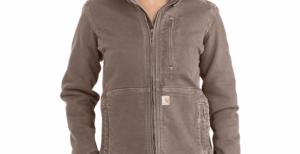 fullswing-jacket