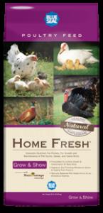 home-fresh-grow-show