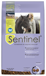 sentinel-senior-1960