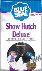 show-hutch-deluxe-302