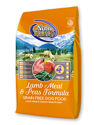 Nutrisource Purevita Henniker Farm Amp Country Store