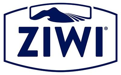 ** NEW ** Ziwi Peak Products!